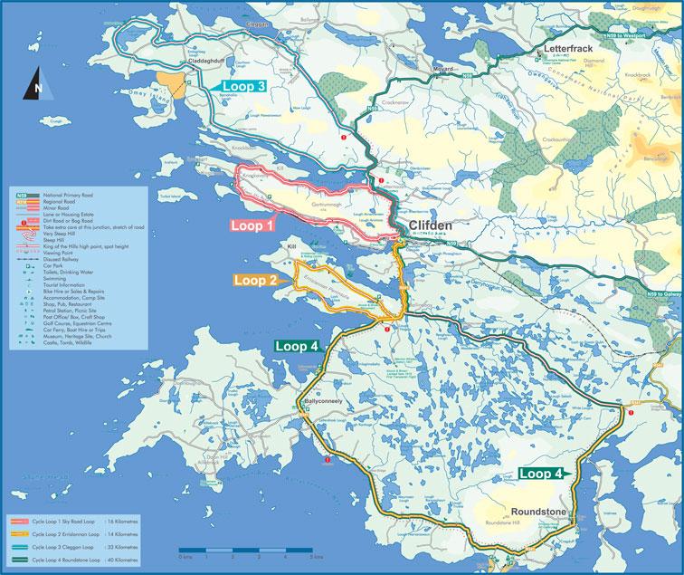 cycle_route_clifden_connemara - web