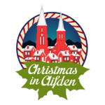 for-visitclifden