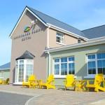 Connemara_Sands_Hotel_Ballyconneely (2)