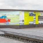 Derrygimla (1)