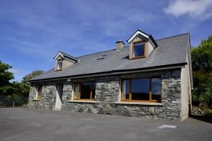 Holiday Home Clifden Connemara (1)
