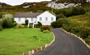 Holiday Home Sky Road Clifden (22)