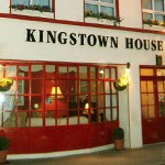 Kingstown House Thumbnail