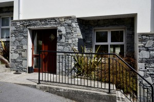 Self Catering Clfden Town Centre (15)