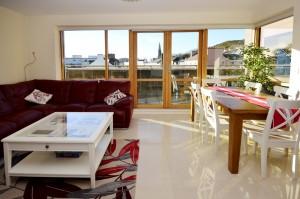 apartment-to-rent-clifden-connemara (1)