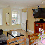 apartment to rent in clifden connemara (1)