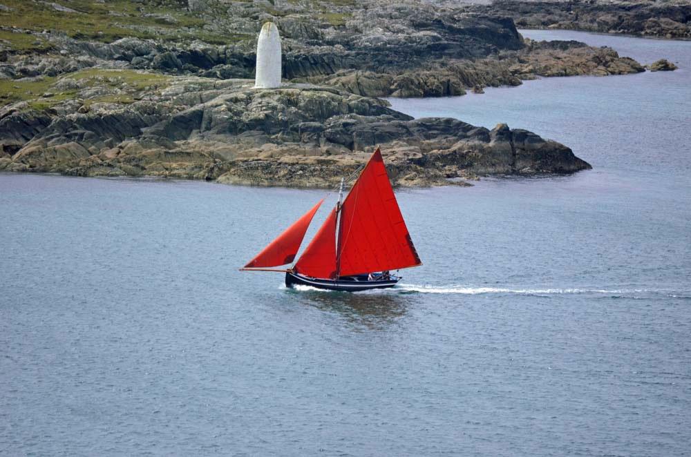 clifden-connemara (2)
