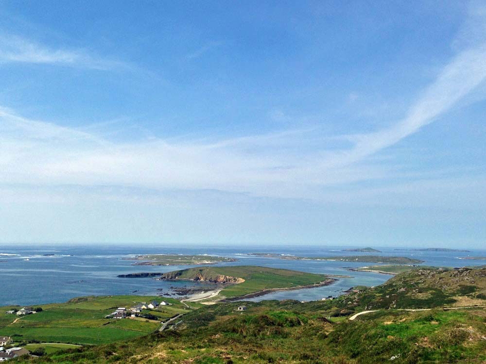 clifden-ireland (1)