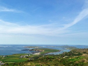 clifden-ireland (1)