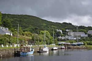clifden-ireland (2)