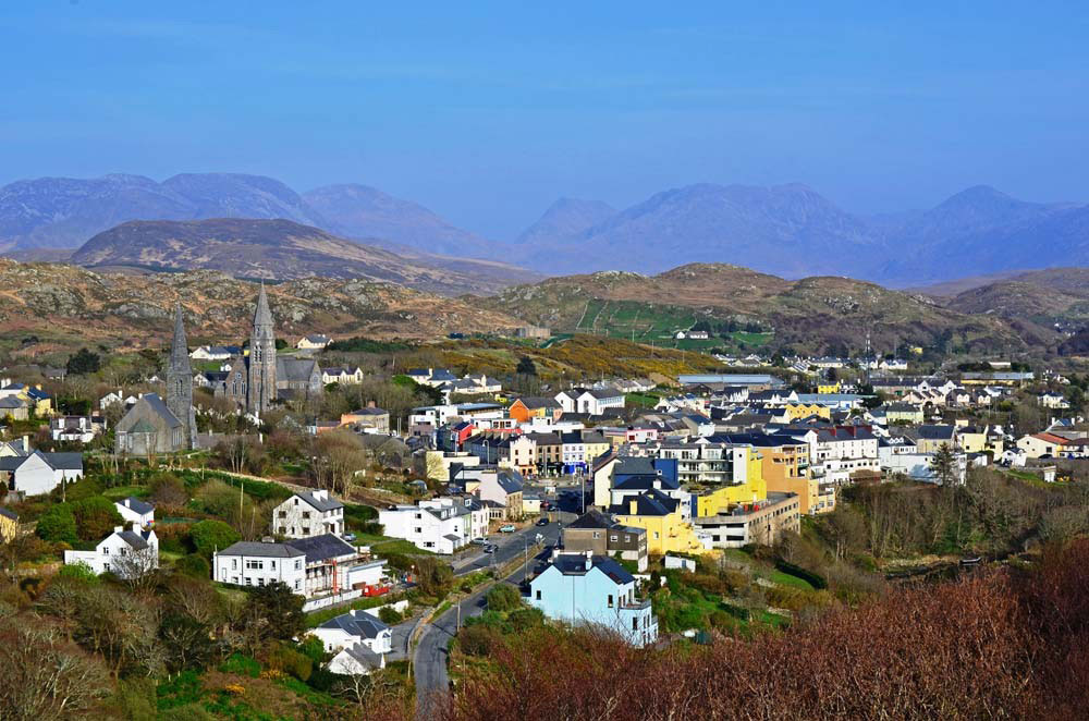 clifden-ireland (4)