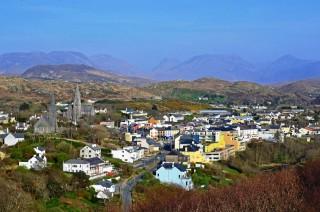 clifden-ireland (4)